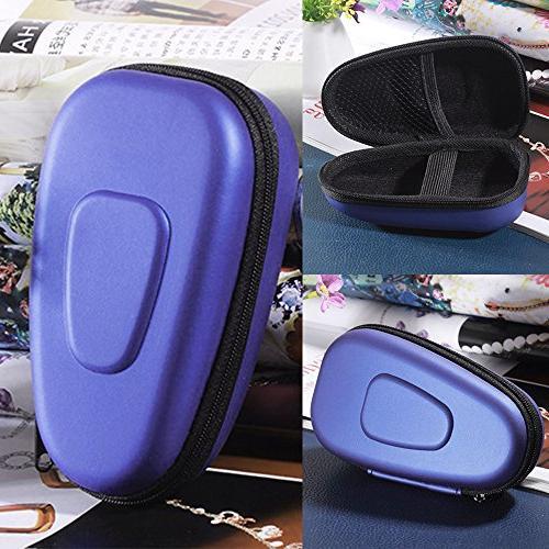 Shaver EVA Shaver Protector Bag Box