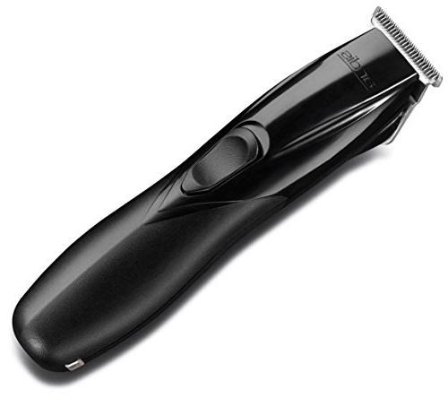 powertrim t blade cordless hair