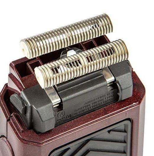 WAHL Professional 5 Cord/Cordless -