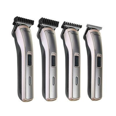 Professional Clipper Shaver Razor Haircut