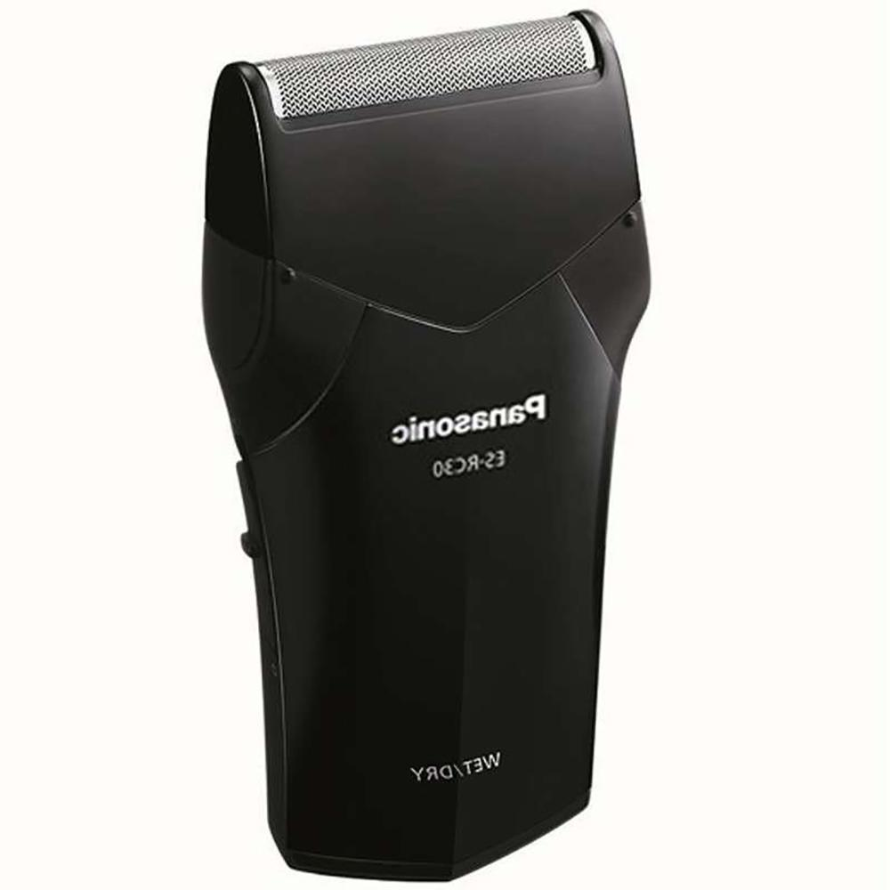 Professional <font><b>Panasonic</b></font> Shaver Rechargeable Head For Reciprocating <font><b>Razor</b></font>