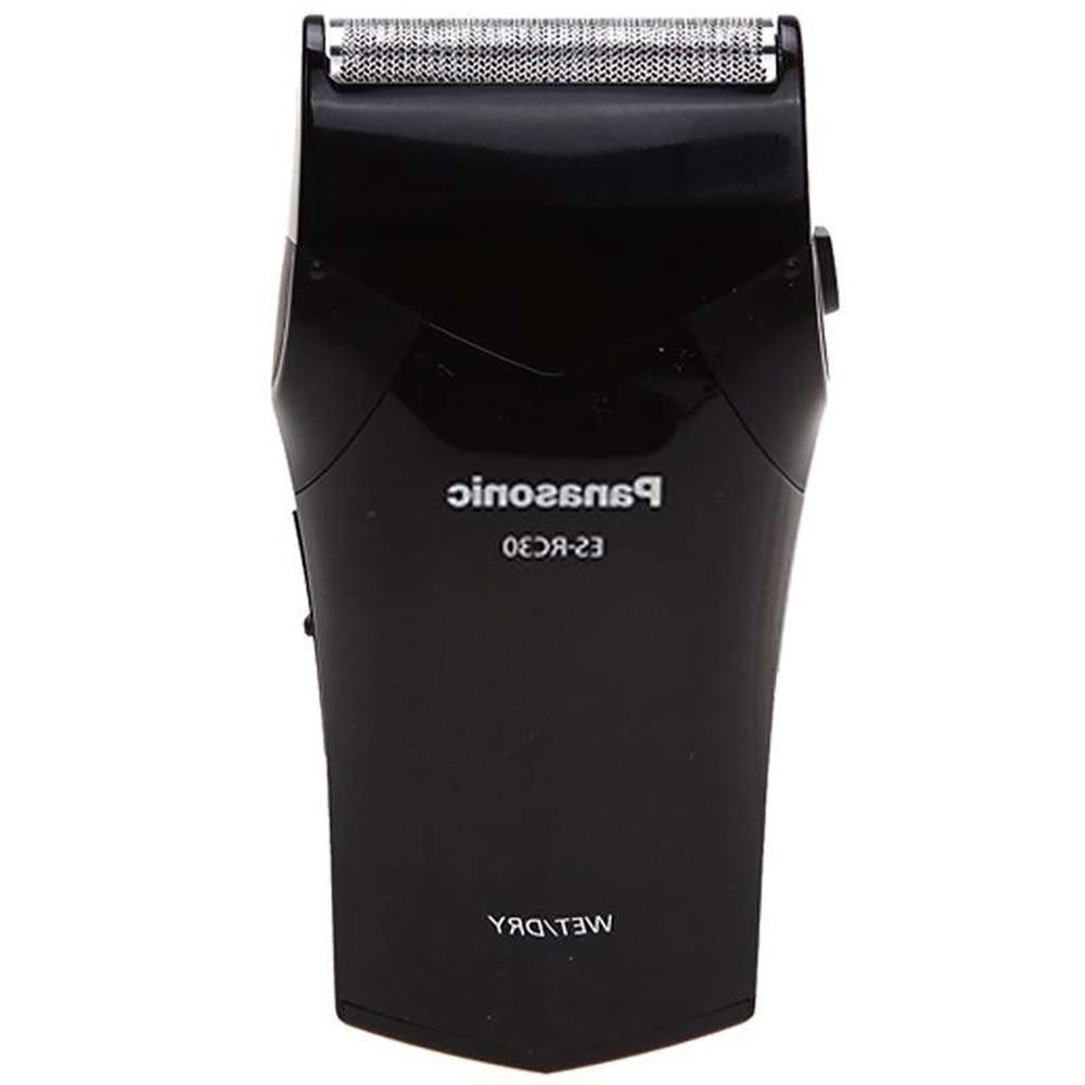 Professional Shaver ES-RC30 Head Dyr&Wet Reciprocating <font><b>Razor</b></font>