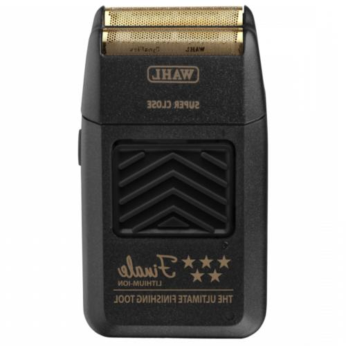 Wahl Hair Shaver Saloon Cord