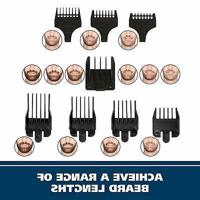 Wahl Trimmer Hair Clipper Shaver