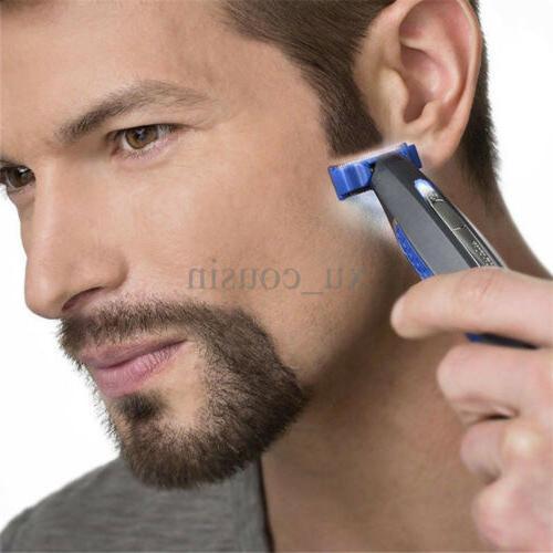 Razor Shaver W/ PCS Gift US