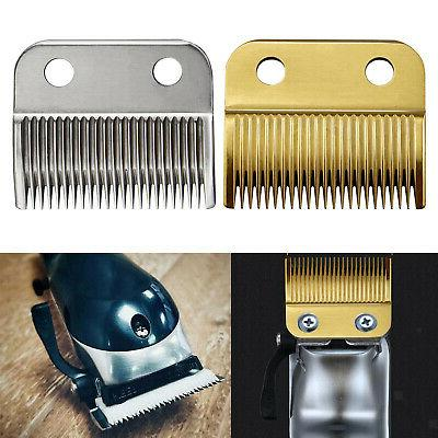 replacement hair shaver head cutter for 8504