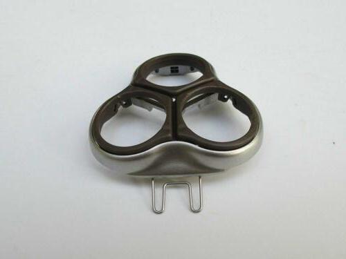 USonline911 Replacement Shaver Holder Compatible HQ6827...