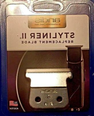 Andis Replacement Trimmer