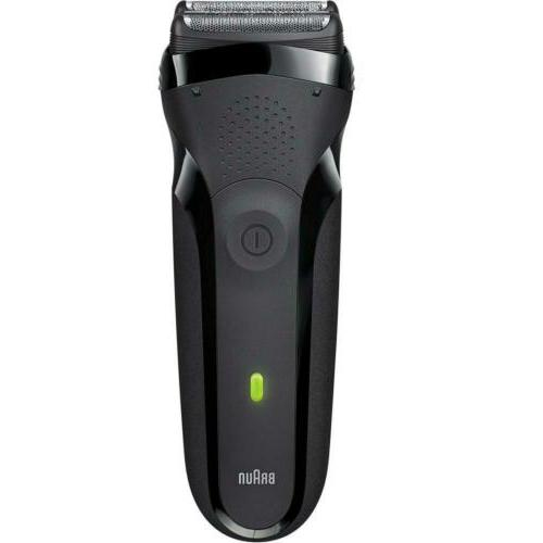 series 3 300s men s electric shaver