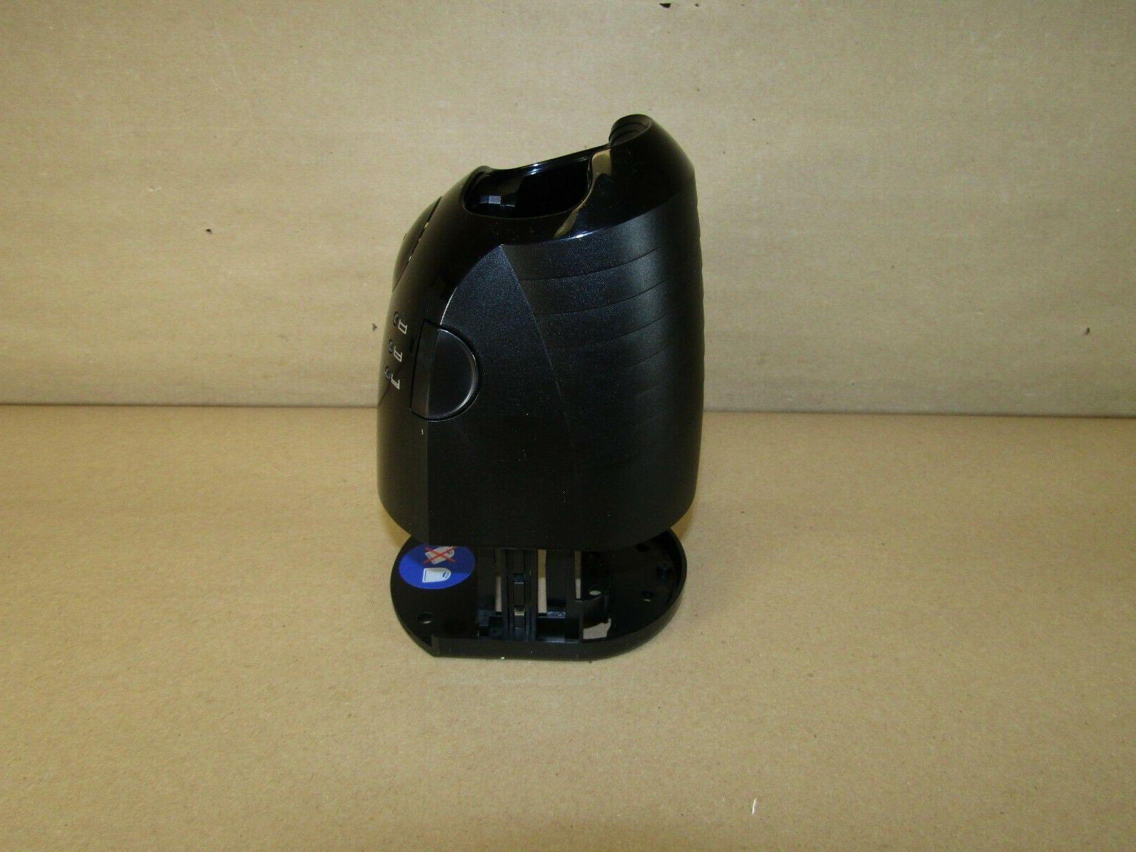 Braun 790cc Men's Foil Shaver, Rechargeable and Cordless