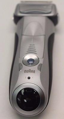 *NEW* 7 Smart & +Case & Brush