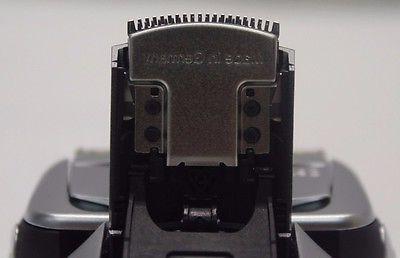 *NEW* Braun Series Smart 7893s Wet +Case &