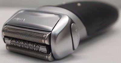 *NEW* Smart & Dry Sonic Technology +Case Brush
