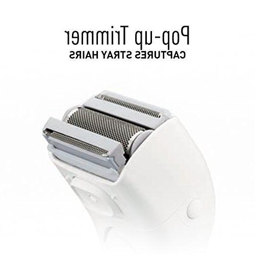 Panasonic Shaver Blade