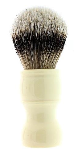 West Coast Shaving 100% Silvertip Quality Shaving Brush with