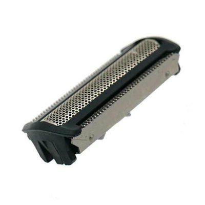 New Replace Trimmer Shaver Foil Head for Philips Norelco Bod