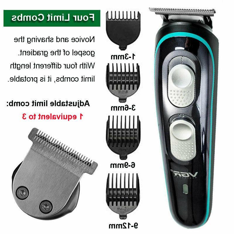 US Electric Shaver Trimmer Shaving