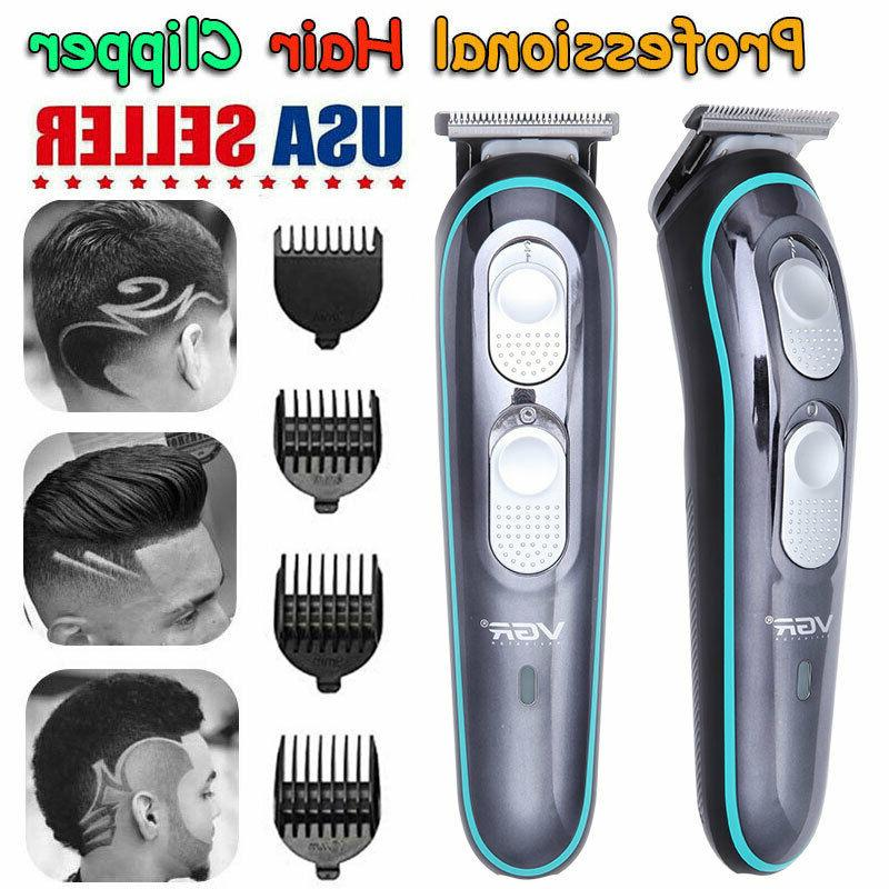 us electric hair clipper shaver beard razor