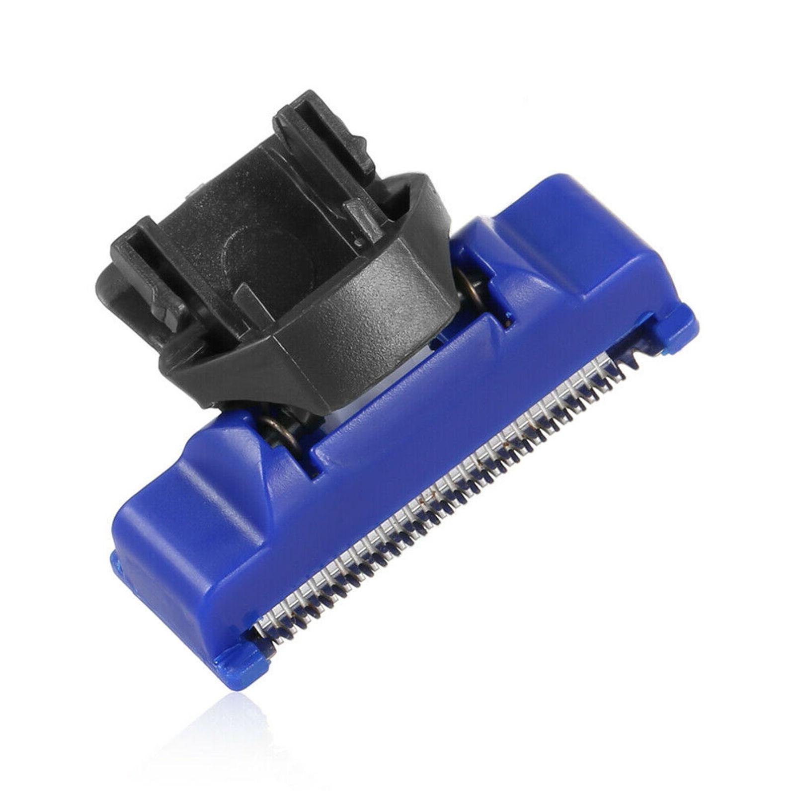 2/3x Shaver Micro-Solo-Electric-Razor DoubleSide