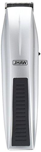 Wahl Wireless Ear and