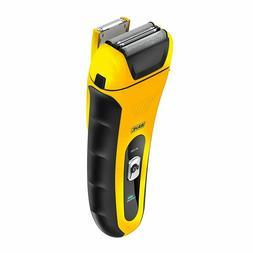 Wahl LifeProof Foil Shavers for Men, Electric Razors, Rechar