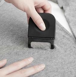 URBeauty 1Pcs Manual Mini Portable Lint Remover No battery r