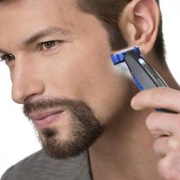 Electric Hair Trimmer Shaver Pro Cutter Clipper Men Kit Bear
