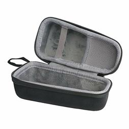 Men Shaver Razor Hard Case for Philips Norelco fits 3100 640