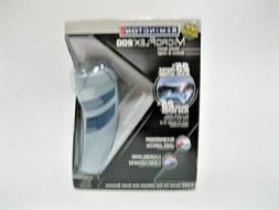 Remington MicroFlex R-225 Rotary Electric Shaver