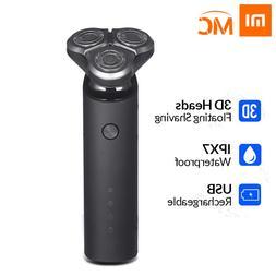 Xiaomi Mijia Electric <font><b>Shaver</b></font> for Men Rec