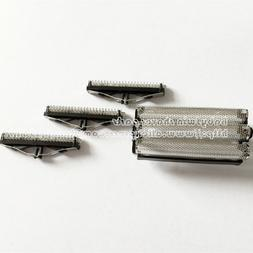 New 1x Replacement <font><b>Shaver</b></font> foil and blade