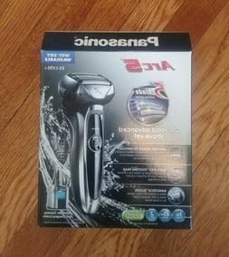 NEW Panasonic Arc5 ES-LV95-S 5-Blade Wet/dry Washable Men's