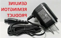 NEW Genuine PA0510N Charger Cord for Remington PG-6171 PG-62