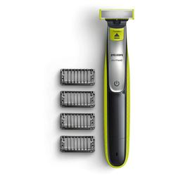 NEW Original PHILIPS ONE BLADE Electric Shaver Trimmer Style