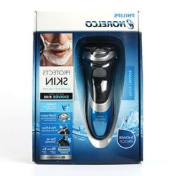 Philips Norelco Series 4100 AT810/41 Cordless Rechargeable M