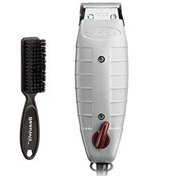 outliner ii personal trimmer