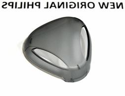 Plastic Protecting Protection Cover Head Cap Guard For Phili