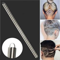 Professional Hair Engraving Pen Razor Shaver Beard Design Ta