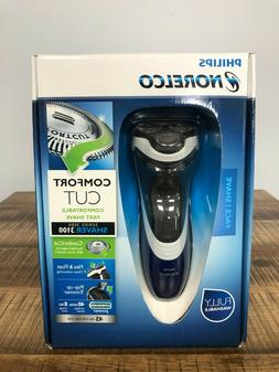 Philips Norelco PT724/41 Shaver 3100