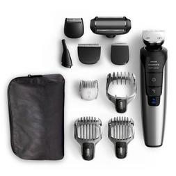 Philips Norelco QG3398 Series 7000 Shaver Groomer Handle Bod
