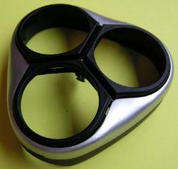 Norelco Philips Reflex Action Head Holder