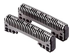 Replacement blade ram dash Panasonic ES9068