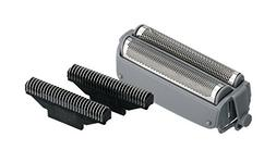 Replacement Foil & ES9852 Shaver Replacement Cutter for WES9