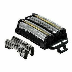 Panasonic Replacement Men's 5-Blade Shaver Foil and Blade Se
