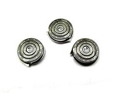 Replacement Shaver Heads Cutters For Philips Norelco HQ9 Spe