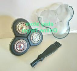 Wahl RQ12+ Shaver Head Fits Philips Norelco S5230 S5310 S535