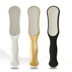 Safe Foot Rasp Foot File Pedicure Callus Remover Shaver Hard