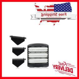 Remington Screens Replacement & Blades F5790 F6790 F7790 Hea