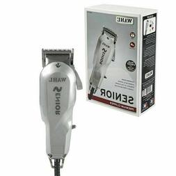 Wahl Professional Senior Clipper #8500 – The Original Elec