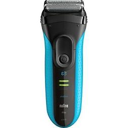 Braun Series 3 ProSkin 3040s Men's Electric Razor/ Rechargea
